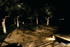 Landscape Lighting Plano Landscape Lighting Plano Tx Led Landscape Lighting Outdoor Patio
