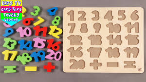 counting numbers 1 to 20 learn 1 to 20 numbers for children counting numbers 1 to 20