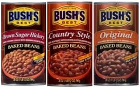 3 varieties of bush u0027s baked beans recalled photos product codes