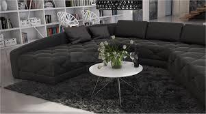 sofa nach mass nach maß genial sofa nach maß 3811 haus ideen galerie