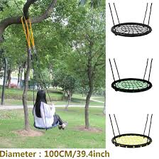 Swinging Baby Chairs Online Get Cheap Baby Baby Swing Aliexpress Com Alibaba Group