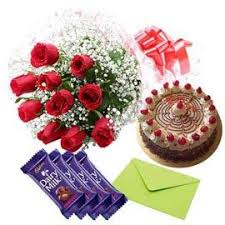 send birthday gifts send birthday gifts online same day delivery kanpur india