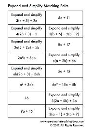 ks3 ks4 maths worksheets best solutions of worksheets ks3 maths