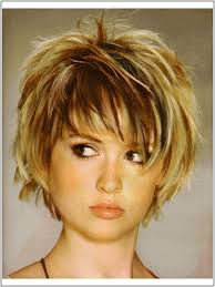 Frisurenideen Bob by 107 Best Frisuren Images On Hairstyles Hair And