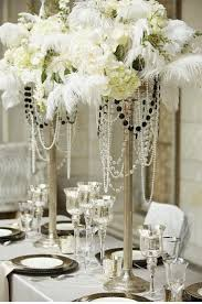 Pinterest Wedding Decorations by Best 25 Feather Wedding Centerpieces Ideas On Pinterest Diy 20s