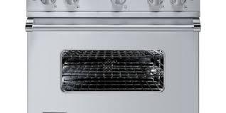 viking 30 u201d open burner gas range vgic53014bss review price and