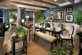kitchen dining room decorating ideas open concept living room dining room decorating open kitchen
