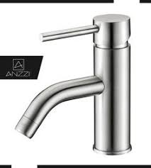 High Quality Bathroom Faucets by Anzzi Bravo Series Bathroom Sink Faucets The High Quality