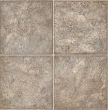 Vinyl Sheet Flooring For Bathroom Vinyl Flooring Sheet Vinyl Sheet Flooring Home Flooring Rite Rug