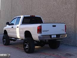 2013 dodge cummins for sale diesel truck list for sale 2003 dodge ram 3500 srw cab 5 9