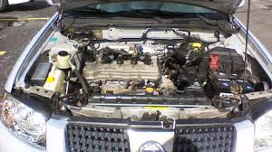 2004 nissan sentra jdm 2006 nissan sentra 1 8 engine 2006 engine problems and solutions