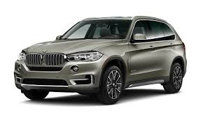 2003 bmw x5 review bmw x5 reviews bmw x5 price photos and specs car and driver