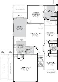 Dh Horton Floor Plans Cielo Norte New Homes For Sale Dr Horton Homes Albuquerque
