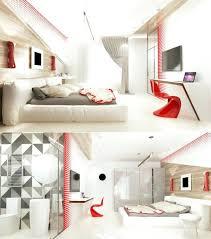 chambre a coucher avec lit rond chambre a coucher avec lit rond et le blanc chambre coucher avec lit