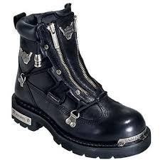 womens boots harley davidson s harley davidson brake light 81680 biker bo