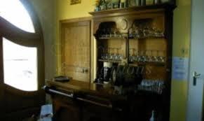 chambre d hote luxeuil les bains ferme de la jonchée chambre d hote amont et effreney