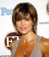 lisa rinna current hairstyle layered hairstyles lisa rinna 122034 lisa rinna hair 30 b