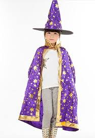 spirit halloween costumes for girls merlin wizard costumes for kids and adults