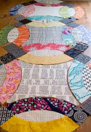 Ideas Design For Colorful Quilts Concept 25 Unique Wedding Ring Quilt Ideas On Pinterest Double Wedding
