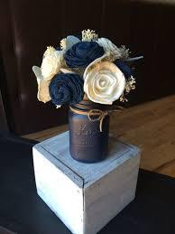 Mason Jar Ideas For Weddings The 25 Best Mason Jar Centerpieces Ideas On Pinterest Country