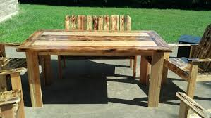 fresh 20 wood patio furniture plans ahfhome com my home and