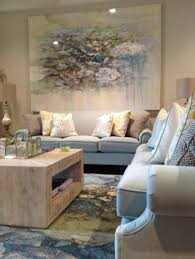 Suray Rugs 551 Best Suryaspaces Living Room Images On Pinterest Area Rugs