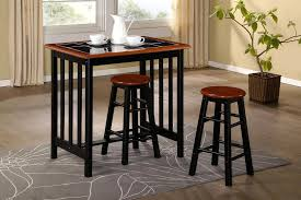 Argos Bar Table Breakfast Bar Table And Chairs At Argos Buy Breakfast Bar Table