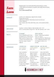 functional resume template word top 100 resume words functional resume template word home