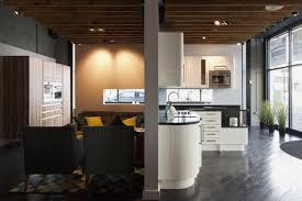 designing ideas interior interior design new york home decoration ideas designing