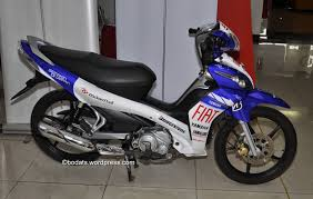kumpulan gambar modifikasi yamaha jupiter mx terbaru otomotif style 100 gambar motor jupiter z di modifikasi terkeren gubuk modifikasi modif motor jupiter z 2017 cara modifikasi motor jupiter z regarding modifikasi jupiter z1 biru ?ssl=1