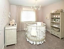chandeliers for nursery decorative chandeliers chandelier white
