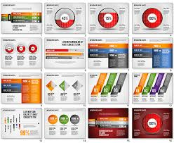 layouts for powerpoint free powerpoint infographic template free powerpoint infographic template