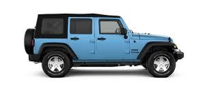 jeep wrangler 2018 jeep wrangler jk wrangler unlimited jk suvs