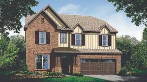 austin u0027s creek at palisades legacy collection new homes in