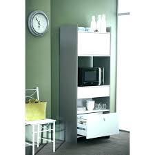meuble cuisine studio meuble cuisine studio meuble cuisine pour studio bloc cuisine studio
