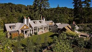 Seeking New Zealand Huka Lodge On The Waikato River In Taupo New Zealand Offers A