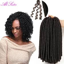 how much is expression braiding hair best 25 expression braiding hair ideas on pinterest expression
