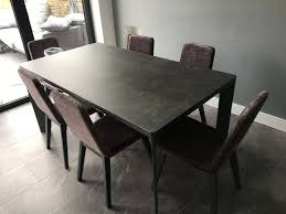 Urban Dining Room Table - 90 best urban dining table images on pinterest extendable dining