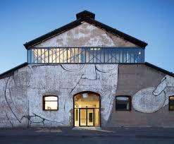 Contemporary Architecture Design 61 Best Rural Communities Images On Pinterest Architecture