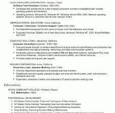 system administrator resume haadyaooverbayresort com