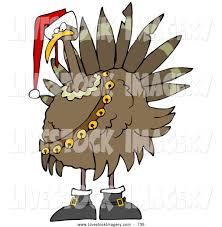 turkey disguise clip art