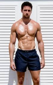 how to create the chest workout