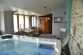 hotel avec dans la chambre alsace hotel avec spa dans la chambre five hotel hotel avec spa en chambre