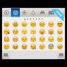 emoji keyboard 6 apk app barley emoji keyboard pro apk for windows phone android