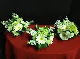 monthly flower delivery 777 flowers for flower delivery corporate flowers for weekly or