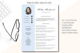 creative resume template chancery resume templates creative