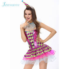 harlequin halloween costumes popular harlequin halloween costumes buy cheap harlequin halloween