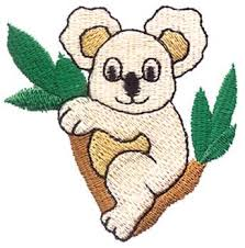 clip on koala bear free download clip art free clip art on