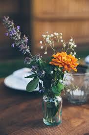 178 best fabulous florals images on pinterest centerpieces