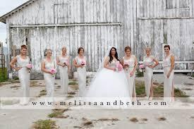 kansas city wedding photographers mallory u0026 stevie wedding week